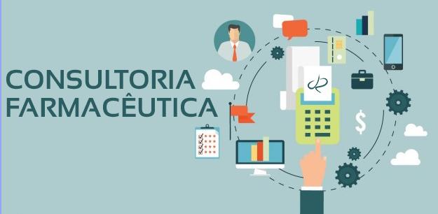 4 Vantagens de Realizar a Consultoria Farmacêutica