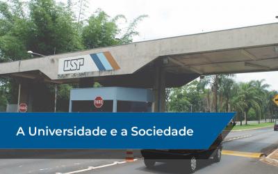A Universidade e a Sociedade