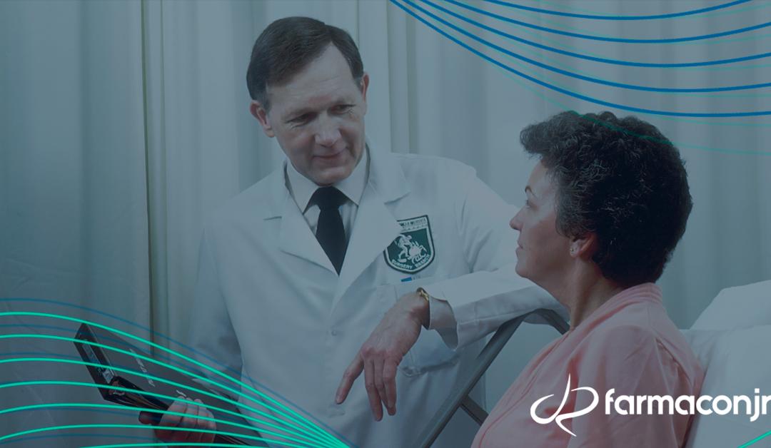 O que é uma consulta farmacêutica e qual a sua importância?