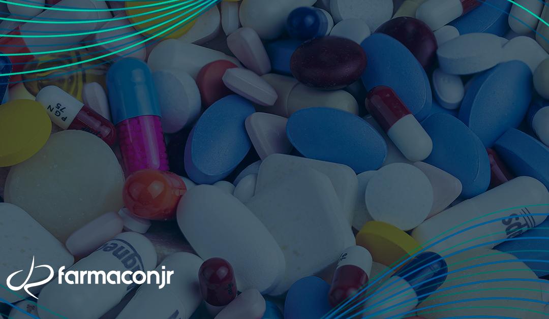 O que são interações medicamentosas?