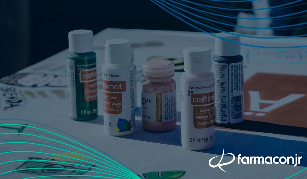 Qual a diferença entre medicamentos alopáticos e fitoterápicos?